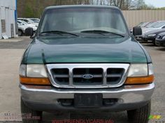 nice 2000 ford ranger 4x4 extended cab car images hd Ford Ford Ranger Extra Cab WallpaperAuto Car Wallpapers