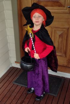 Two Witches from Room on the Broom | Dressing Up | Pinterest | Dressing Book week and Blog  sc 1 st  Pinterest & Two Witches from Room on the Broom | Dressing Up | Pinterest ...