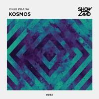 Rikki Prana - Kosmos [OUT NOW] by Swanky Tunes on SoundCloud