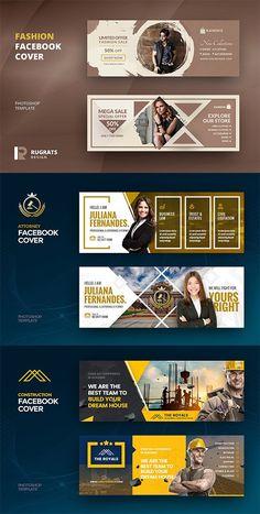 Women Fashion New Fashion – Women Facebook Cover Design, Facebook Cover Template, Social Media Template, Social Media Design, Typography Poster, Typography Design, Korean Magazine, Paper Magazine, Magazine Cover Design
