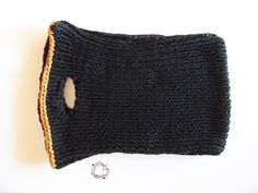 Knitted Handbags