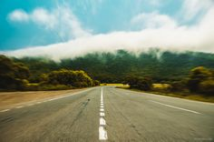 road trip by Tony Barracuda on 500px
