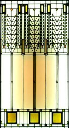 Stained Glass on Pinterest | Stained Glass, Abandoned ...