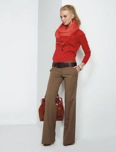 outfit from the limited. Fashion Wear, Work Fashion, Fashion Outfits, Fashion 101, Petite Fashion, Office Outfits, Office Attire, Office Wear, Work Outfits