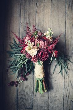 Freemans NYC Wedding by Josh Goleman - The Wedding Artists Collective. Florals- Alexandra Abuza
