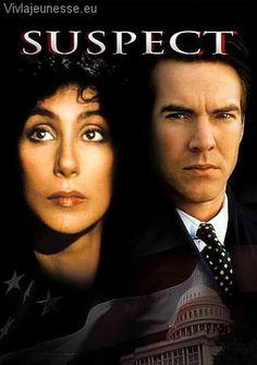 Télécharger Suspect dangereux 1987 Regarder Suspect dangereux 1987 en Streaming DVDRIP HDRIP Bluray HD 1080p Film Complet