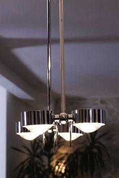 Puk Ceiling Sister Twin Deckenleuchte von Top-Light kaufen im borono Online Shop