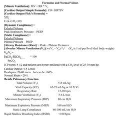 Respiratory Therapist Resume Sample  Resume Samples