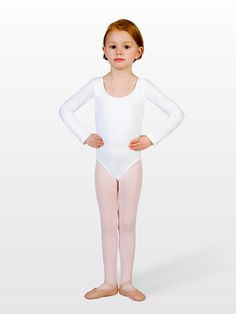 Biggest dancewear mega store offering brand dance and ballet shoes, dance clothing, recital costumes, dance tights. Shop all pointe shoe brands and dance wear at the lowest price. Dance Outfits, Kids Outfits, Ballet Wear, Dance Gear, Long Sleeve Leotard, Dance Tights, Dance Leotards, Kids Swimwear, Costume
