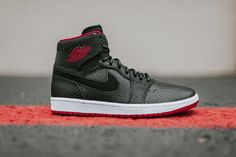 new product 0e358 cc4a0 A Collection of the Best Air Jordan 1 High Nouveau Blogs. Get the Top  Stories