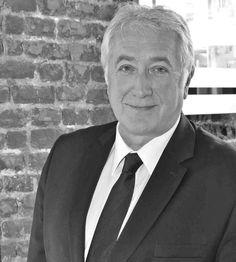 Lucien Masse, Président / CEO Nord de France Sotheby's Int. realty