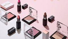 collezione mulac cosmetics glow gasm