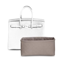 145f5d3f837 18 Best Luxury bag inserts by MaiTai Collection images