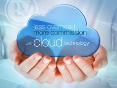 Le-Vel Cloud Technology No joining fees, no annual fees, no yearly conventions...it's FREE Sign up for your free account today www.carolinathrive.com