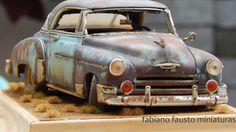 Metal Models, Scale Models, Bel Air, Chevy Models, 50s Cars, Plastic Model Cars, Model Cars Kits, Car Humor, Radio Control