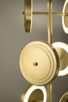 le royer detail by larose guyon - Ikea Suspension Luminaire1827