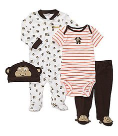 New Baby Boys Paw Patrol Body 6-9 mois Footed SLEEPER OUTFIT chiens Pjs