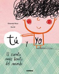 With tenderness and good humor, this book explores the questions and emotions that a child goes through when a new baby arrives at home. Help children discover the joy of a new brother or sister. Toddler Books, Childrens Books, Good Books, Books To Read, I School, Book Illustration, Kids And Parenting, Teaching, Activities