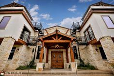 Hill Country Wedding at the Marquardt Ranch in Boerne Texas Wedding Stuff, Our Wedding, Dream Wedding, Wedding Ideas, Boerne Texas, Wedding Venues Texas, Ranch, Wedding Photography, Exterior