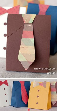 77 Best Creative Crafts Images On Pinterest Bricolage Gifts And