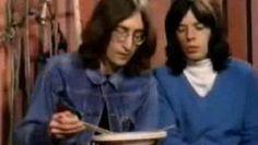 love love love ! John Lennon& ...- Yer Blues