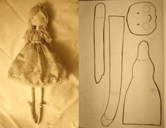.....yaye! a free pattern from this wonderful doll artist!....