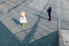 Helsinki Wedding Photographer - City Wedding 0007