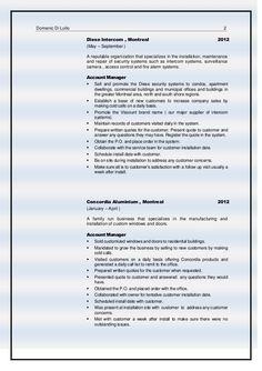 esthetician resume sample - Resume Samples For Estheticians