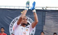 Covesia.com - Semen Padang FC menyudahi babak penyisihan Grup E Piala Presiden 2017 dengan hasil sempurna tanpa kekalahan. Menghancurkan Perseru Serui dengan...