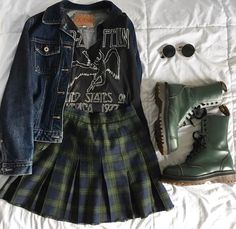Find More at => http://feedproxy.google.com/~r/amazingoutfits/~3/4cA8hxUwXeA/AmazingOutfits.page(Fashion Edgy)
