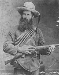 'Armed And Justified' — The Freebooter Republics Of South Africa - Frontier Partisans South Africa, Military, History, Afrikaans, Weapons, Image, Guns, British, Hunting