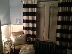 next aubergine purple readymade eyelet curtain | purple curtains