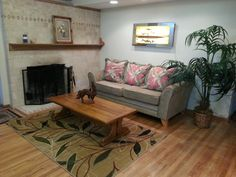 House vacation rental in Anaheim from VRBO.com! #vacation #rental #travel #vrbo