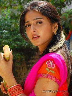 Tamanna Prashar