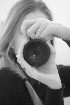 Me and my camera Bike Details, Dahl, Thats Not My, Photography, Photograph, Photo Shoot, Fotografie, Fotografia