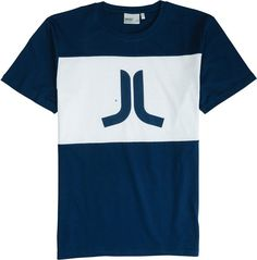 WeSC ICON S/S TEE  Mens  New Arrivals   Swell.com