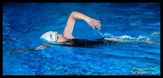 Der Morgen begann etwas widerspenstig. Aber was im Trainingsplan steht, muss natürlich abgehakt werden - auch wenn das heißt, dass ich von einem Schwimmbad zum nächsten flitzen muss und spontan einen langen Lauf einschiebe.  Ich hoffe, euer Morgen war etwas entspannter. Erzählt mal, was stand oder steht noch dieses Wochenende bei euch auf dem Programm?  { via @eiswuerfelimsch } { via @eiswuerfelimsch } { #motivation #swim #swimming #trainingday #triathlon #triathlonlife } { #zoggs }