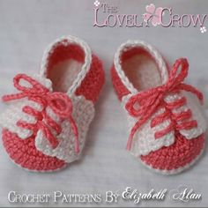 Cheap baby shoes, Buy Quality babies shoe size directly from China shoes size Suppliers: New Crochet baby shoes,handmade Baby Crochet Booties, Leisure Baby Shoes Boy Crochet Patterns, Crochet Shoes Pattern, Baby Shoes Pattern, Baby Patterns, Shoe Pattern, Crochet Sandals, Crochet Baby Shoes, Crochet Baby Booties, Crochet Slippers