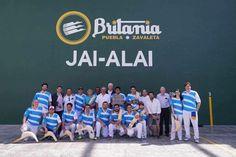 Jai Alai News (@JaiAlaiNews)   Twitter