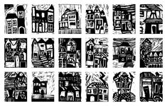 http://arteascuola.com/2017/05/printing-expressionist-houses/?utm_content=buffer408d6