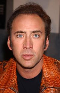 http://www.cracked.com/blog/investment-advice-with-nicolas-cage/