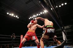Hard-Hitting Dat Nguyen Stops Previously Unbeaten Miguel Flores in Six Rounds in the Main Event of Premier Boxing Champions TOE-TO-TOE TUESDAYS on FS1 & BOXEO DE CAMPEONES on FOX Deportes Tuesd…