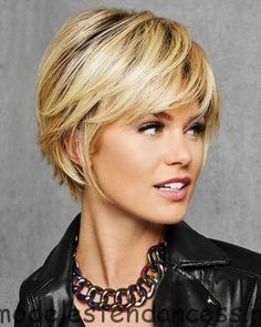 - Textured Fringe Bob Synthetic Wig by Hai. - – Textured Fringe Bob Synthetic Wig by Hai… – Bad Hair, Hair Day, Short Bob Hairstyles, Wig Hairstyles, Textured Hairstyles, Trendy Hairstyles, Medium Hair Styles, Curly Hair Styles, Synthetic Wigs