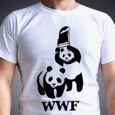 Pandamonium Wresting follow LOLFACTORY on tumblr[this funny...