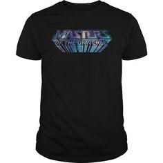 Masters Of The Universe Space Logo T Shirts, Hoodies Sweatshirts. Check price ==► http://store.customtshirts.xyz/go.php?u=https://www.sunfrog.com/TV-Shows/Masters-Of-The-Universe-Space-Logo-Black-Guys.html?41382