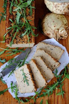 Camembert Cheese, Food To Make, Food And Drink, Vegetarian, Bread, Homemade, Vegan, Chicken, Desserts
