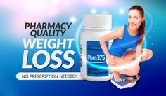 Where to Buy Phen375 Over The Counter?   Best Diet Pills