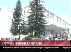 Los Legisladores Se Llevan La Paca! Las Noticias Desde Santiago