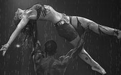 https://4.bp.blogspot.com/-PgOEdim3eh0/WMU-h3qBfWI/AAAAAAAARIo/2Wvx_l1Q0ooMjPCXbnt1dYtmVgoGRxndACLcB/s1600/rain%2B2.jpg