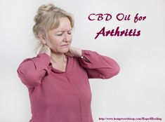 You don't have to silently suffer. There's natural ways to reduce inflammation and pain. CBD oil is helping countless people to take back control over their health.